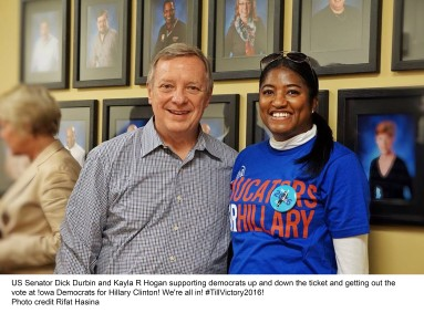 us-senator-dick-durbin-and-kayla-r-hogan